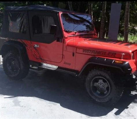 Girly Jeep 1000 Images About Jannay Girly Jeep On