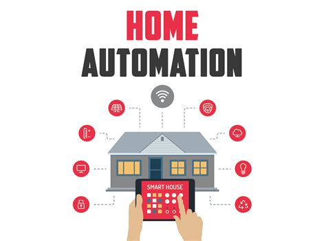 how to start home automation business 28 images how to