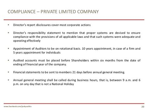 appointment letter of director companies act 2013 companies act 2013 directors resolution template board