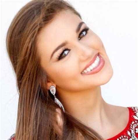 sadie robertson hair and beauty sadie robertson people pinterest