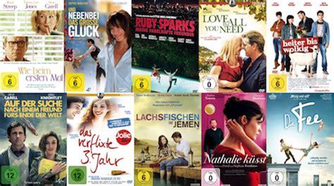 Kinofilme Die Gesehen Haben Muss 5921 by Die Besten Liebesfilme Romantisch Traurig Einfach Sch 246 N