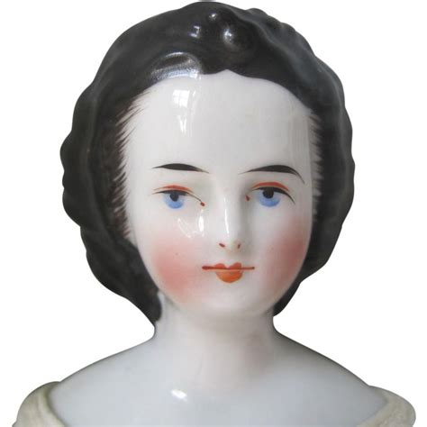 china doll 1958 1958 best china dolls images on antique dolls