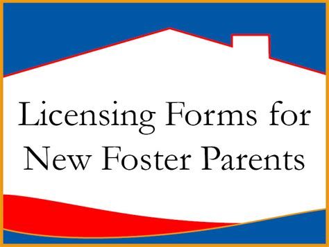 Can You Be A Foster Parent With A Criminal Record Be A Foster Parent Child Therapeutic Foster Care