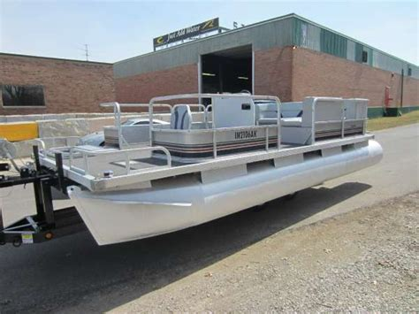 used pontoon boats for sale in indiana used pontoon boats for sale in indiana page 3 of 4