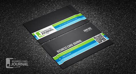 Carbon Fiber Business Card Template by Free Bold Business Card Template With Carbon Fiber Background