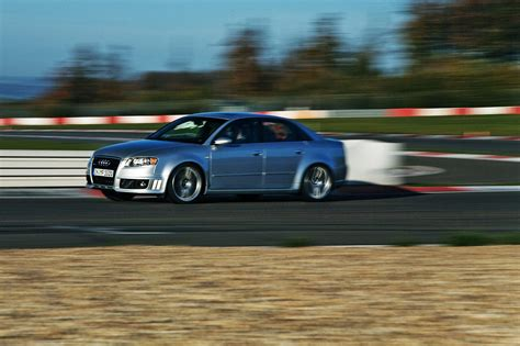Audi Rs4 Wiki by File Audi Rs4 003 Jpg Wikimedia Commons