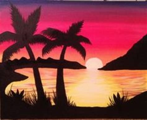 paint nite boston events acrylic painting for beginners search painting