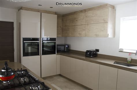 kitchen design leeds 100 kitchen design leeds images of new kitchens