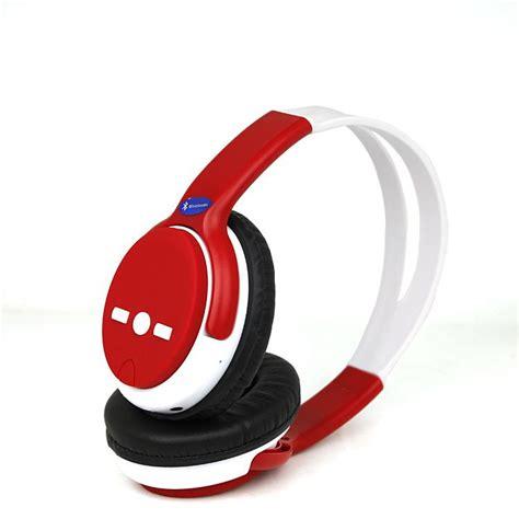 Bluetooth Headset Samsung 1003 by Wireless Bluetooth Headset Headphone Bat 5800 Sports