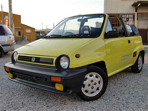 honda city turbo for sale uk jdm vintage nostalgic used cars exporter import your