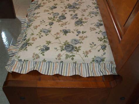 cuscino per panca oltre 25 fantastiche idee su cuscini panca su