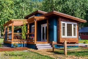 rv park model homes park model homes park model homes rv parks