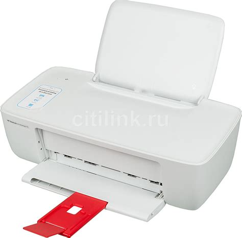 Printer Hp 1115 hp deskjet ink advantage 1115