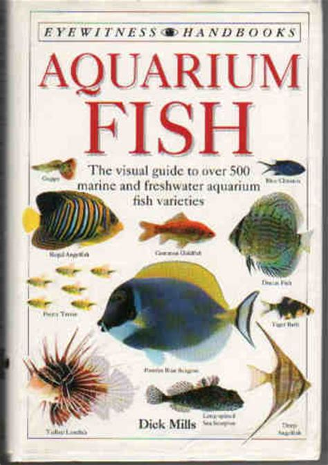fish picture book aquarium fish books tropical fish books cheap books on