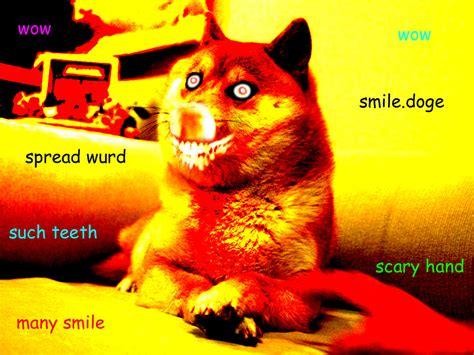 Doge Meme Origin - image 647736 doge know your meme