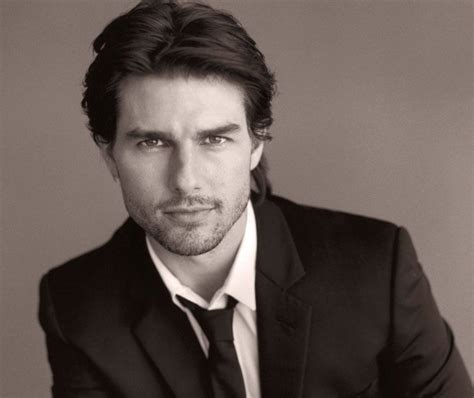 50 Photos Tom Cruise by 55 Richest Actors With Highest Net Worth In 2017 Page 50