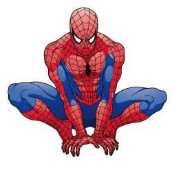 imgenes de portaretratos hombre araa en fomi foto del hombre ara 241 a imagui