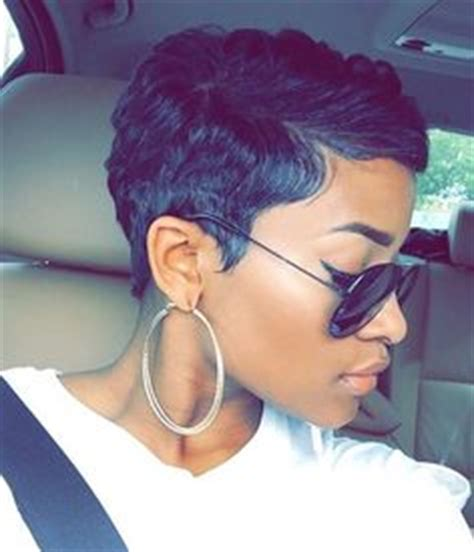 tips on relaxed pixie cuts 20 african american short pixie haircuts 2017 pixie