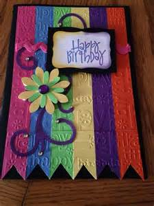 Handmade Greetings - 21 most beautiful handmade greeting cards from etsy