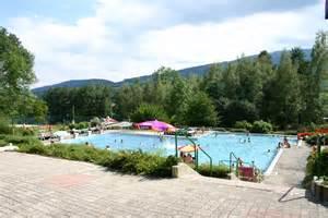 schwimmbad kirchberg freibad kirchberg am wechsel