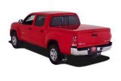 Truck Tonneau Covers Ontario Truck Tonneau Covers By Pembroke Ontario Canada