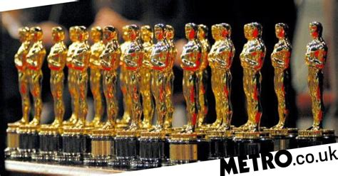 which actor has the most oscars ever which actors and films have had the most oscar nominations