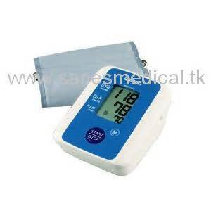 Tensimeter Omron Hem 7111 tensimeter digital biometrix bm 688 omron hem 7111 japan press o tronic kd 322 sanes
