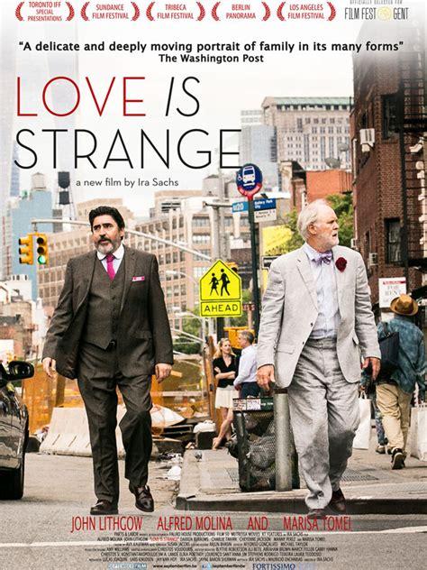 film love strange love love is strange cinebel