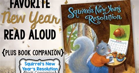 new year story read aloud true i m a favorite read aloud for new year