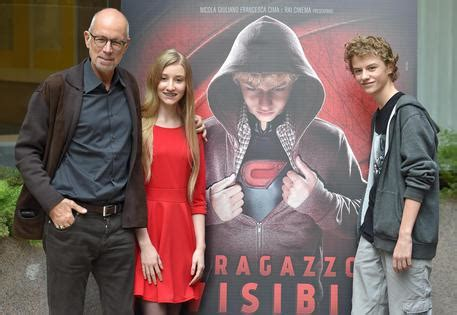film fantasy con ragazzi salvatores la via italiana al fantasy ultima ora ansa it