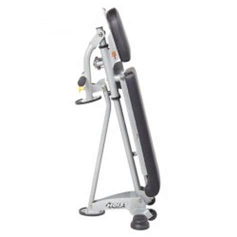 hoist incline bench hoist weight bench best buy at sport tiedje