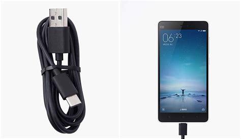 Data Cable Xiaomi Usb Type C Original original xiaomi usb type c charge data sync transfer cable