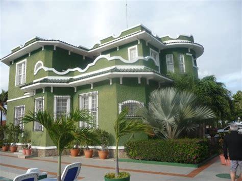 verde casa casa verde cienfuegos cuba pensionat anmeldelser
