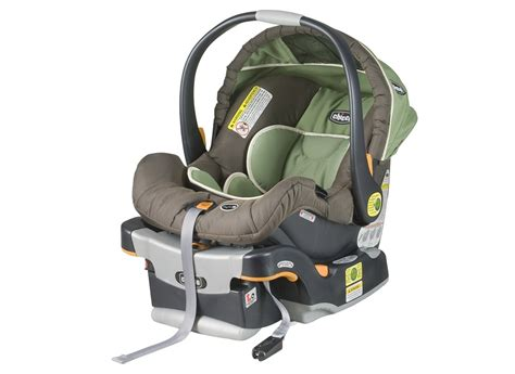 chicco car seat insert chicco keyfit 30 vs graco snugride 30 versushost