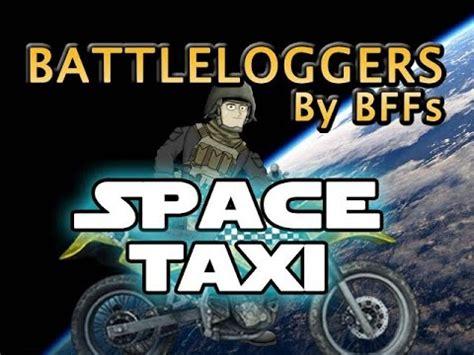 battlefield 4 rpg spot song bipod knife dlc battlefield 4 doovi