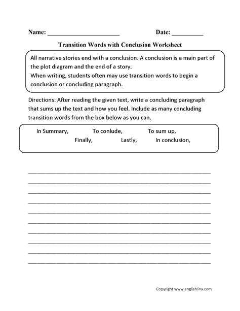 generalization worksheets 5th grade worksheets for all