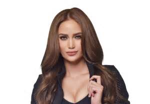 arci munoz wallpapers backgrounds