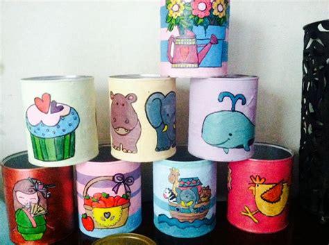 decoraciones deminnie en latas de leche newhairstylesformen2014 com como decorar botes de leche para dulceros apexwallpapers com