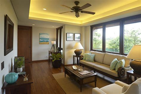 design ideas   modern filipino home rl