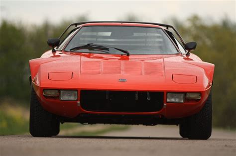 Lancia Stratos Usa Lancia Stratos Stradale For Sale In The Netherlands