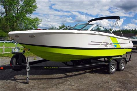 boat dealers rochester ny rochester new and used boats for sale