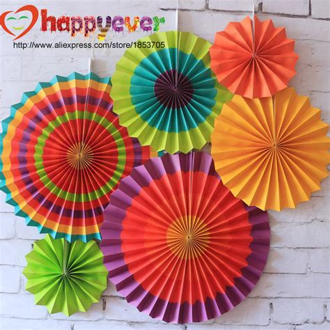 Birthday Wall Decorations by Buy Wholesale Birthday Wall Decorations From China