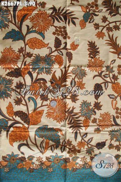 Kain Batik Print Halus 12 kain batik print lasem khas jawa tengah batik halus motif mewah harga terjangkau cocok untuk