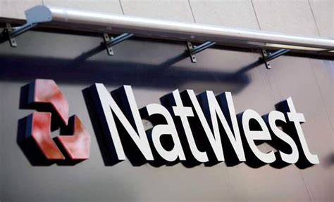 Natwest Surveys For Money - natwest manager accidentally leaves voicemail message calling customer a k b uk