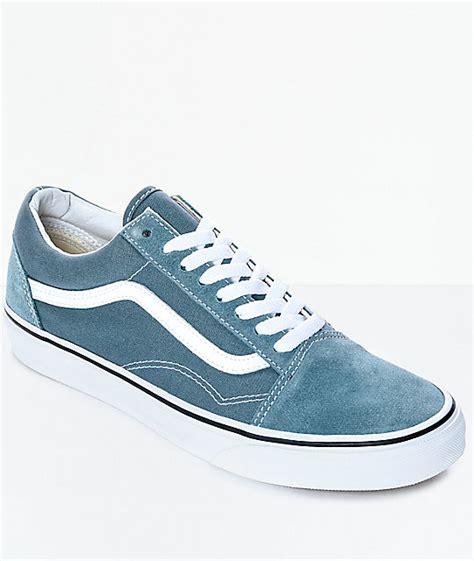 Sweater Vans Oldiest vans shoes clothing zumiez zumiez clothing stores autos post
