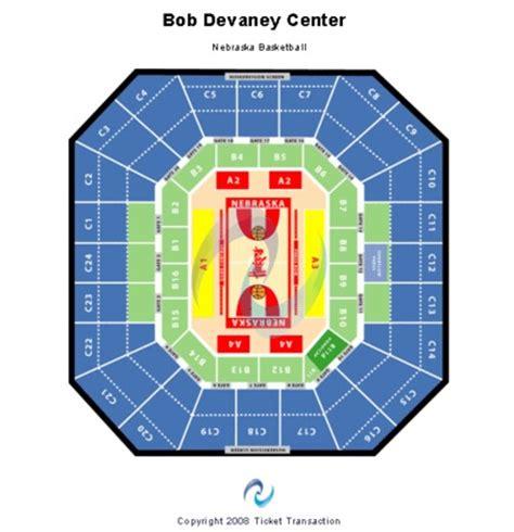 hockey lincoln ne schedule bob devaney center tickets in lincoln nebraska bob