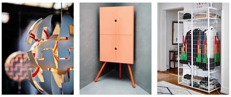 ikea ps 2014 corner cabinet ikea s new ps collection is for young dwellers on the