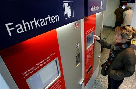 banken auf föhr deutsche bahn bundesl 228 nder versenken millionen im