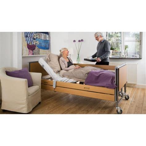 letti per disabili prezzi letto elettrico regolabile anziani disabili venezia