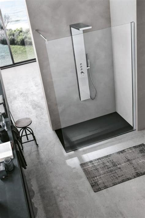 veneta vasche veneta vasche box doccia dallas
